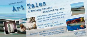 Art_Tales2015