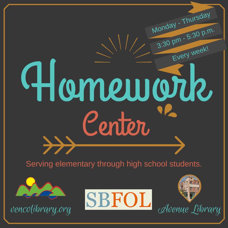 Is homework harmful or helpful yahoo answers