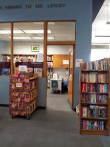 Bookstore2015
