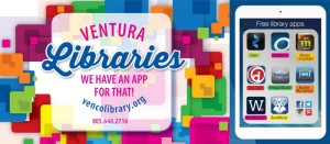 LibraryFall2014 web(1)