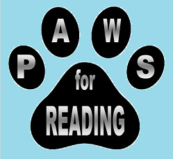 PawsforReading