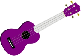 Ukulele.scaled