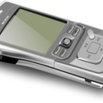 cellphone-nokiascaled