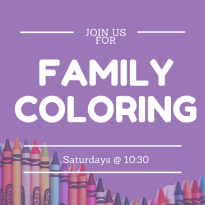 familyColoring