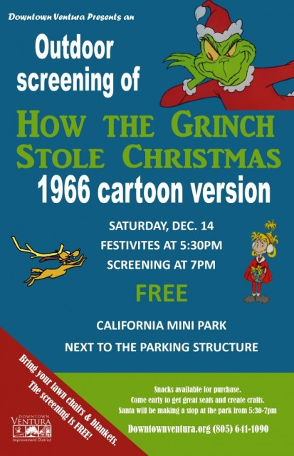 grinch-poster-2013-662x1024