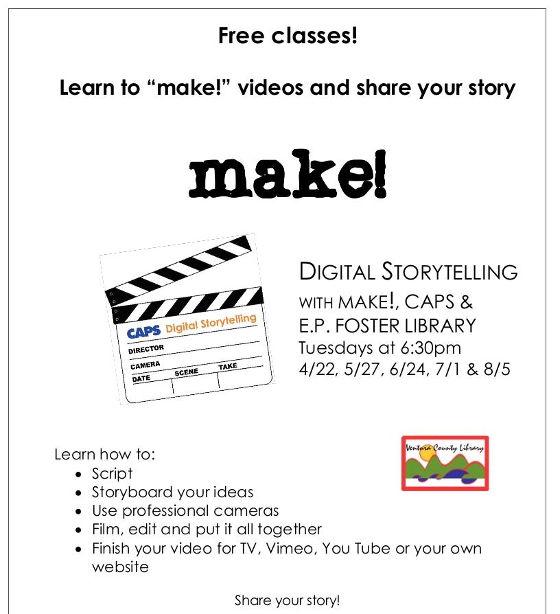 make_storytelling