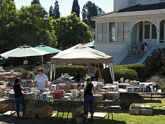 BookSale.DudleyHouse