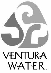 VenturaWater2