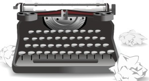 typewriter2forcropped