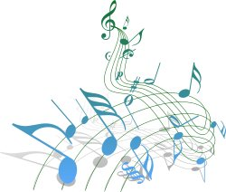 vector-musical_3