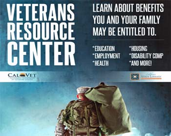 VetResourceCenter