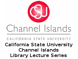 csuciLecture