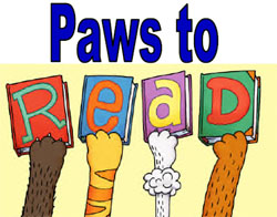 SRP2014Paws to Read