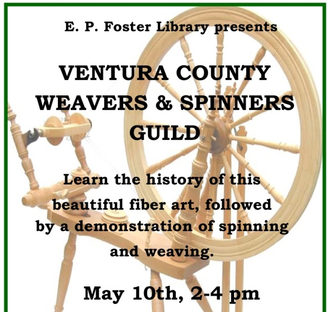 WeaversSpinners.cropped2