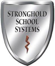 StrongholdSchoolLogo