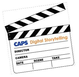make_storytelling.cropped