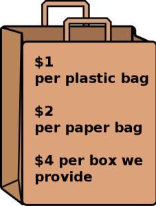 Bag_paper.1,2,4