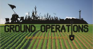Ground_Operations