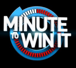Minute_to_Win_It_Image