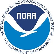 NOAA_Logo_h230