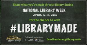nlw-librarymade-promo-facebook-instream