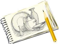 sketchpad-still-life-unfilled