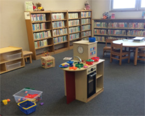 earlyLearningCenterscaled