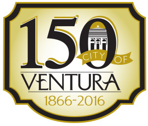 Ventura150Logo-1