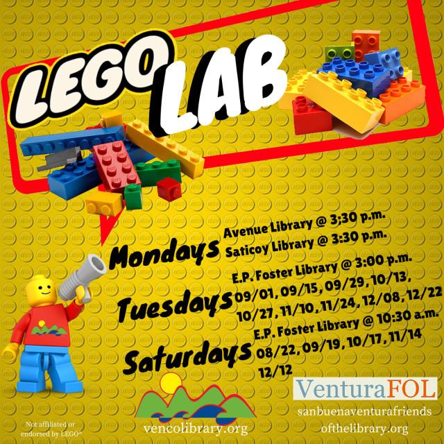 Lego_Lab.2015.color