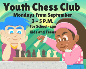 Youth_Chess_Club