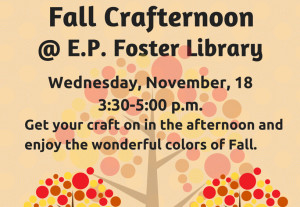 Fall Crafternoon.crop