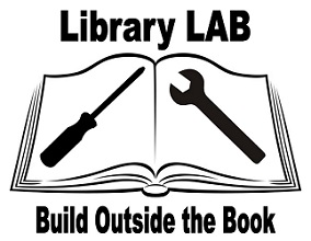 Library_LAB_Logo_h220_251fb5bb