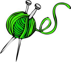 knitting.lana-architetto-francesc-01