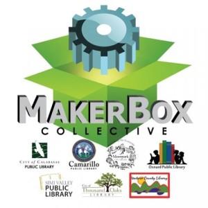 MakerBox_Collective_Logo_h500