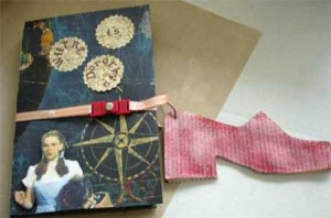 altered book_2
