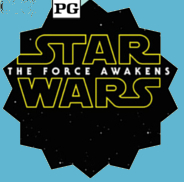 SRP2016.Summer Films.StarWars