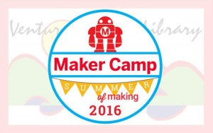 MakerCamp2016PNG