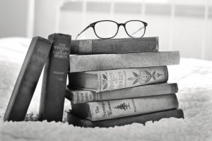 stack-of-books-