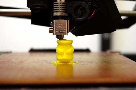 3DprinterFoster2016